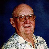 Gerald W. Murray, Sr.