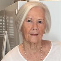 Virginia Everitt Norris