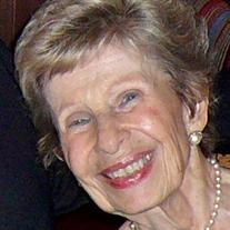 Gloria Feldman
