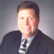 Michael Evans O'Hern