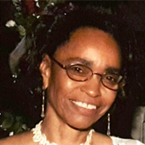 Ms. Dorothy M. Troutt