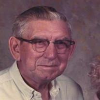 Albert Barnard