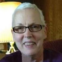 Vickie Lynn Albright