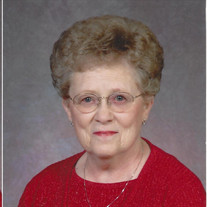 Vi Kay Colson