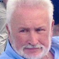 Mr. Vernon R. Tate
