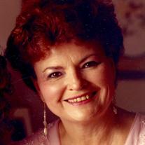 Patricia  B.  Duggan