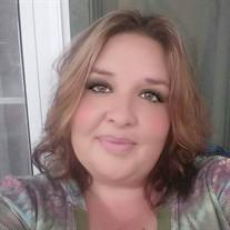 Mrs. Carmen Martindale-Palacio