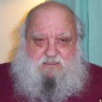 Joseph A. Lacasse