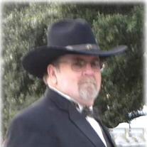 Douglas James Ducharme