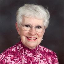 Rita M. Preissing