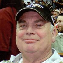 Thomas P. Dooling, Jr.
