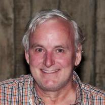 David B York, Jr.