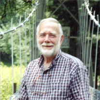 David Yonce