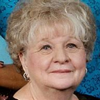 Diana Kay Bennett
