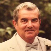 Thomas W. Moulen