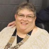 Mrs. Charlotte R. Sherman