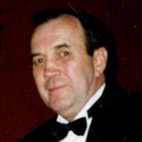 Rene L. Forcier