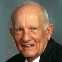 John E. Griffin