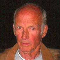 Dean Kemper Bowen, Jr.