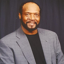 Mr. Clyde Evans, Jr.