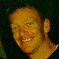 Mr. Travis F. Callahan