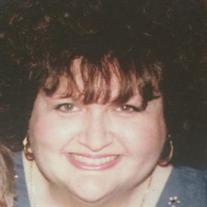 JoAnn Marie Schultz