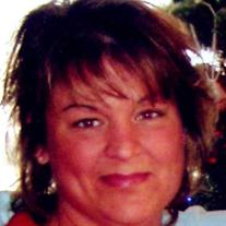 Julie  Ann Schoenbeck-Krauel