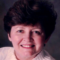Kay Marie  Billings
