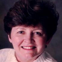 Kay Marie  Billings