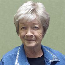 Sandra H. Glenn