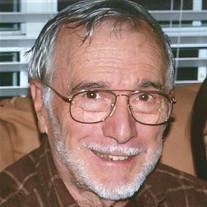 Mr. Paul T. Chaput