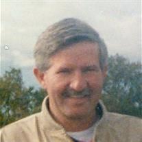 David L. Brown