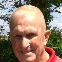 John W. Wiley