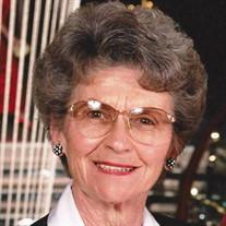 Charlene Kaye Wilmoth
