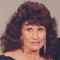 Billie Joyce Lawson