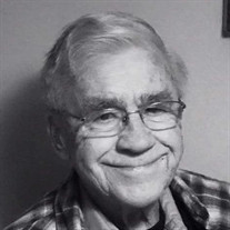 David O. Swank