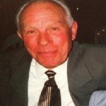 Mr. Ernesto Turrin