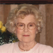 Mrs.  Elizabeth Phillips Poole
