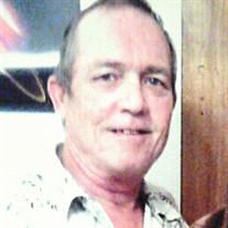 William Kenneth La Duke, Jr.