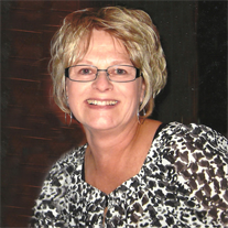 Vicki J.  Kinnard