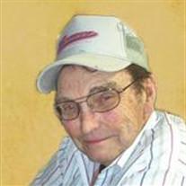 Mr. James Coffman