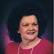 Dalta B. Roy