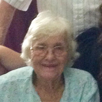 Mary Magdalene  Miller