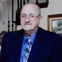 Mr. Joseph Calvin Norvell