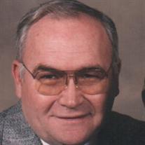 Donald  Don Case
