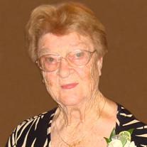 Mrs.  Helen Groh
