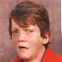 Barbara McMyler