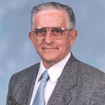 Mr. Homer M. Berdahl