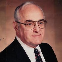 Atty. Frank J. Carolan