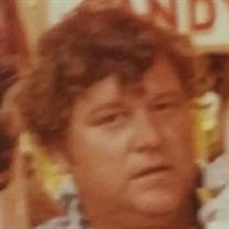 Ralph  T Everingham, II